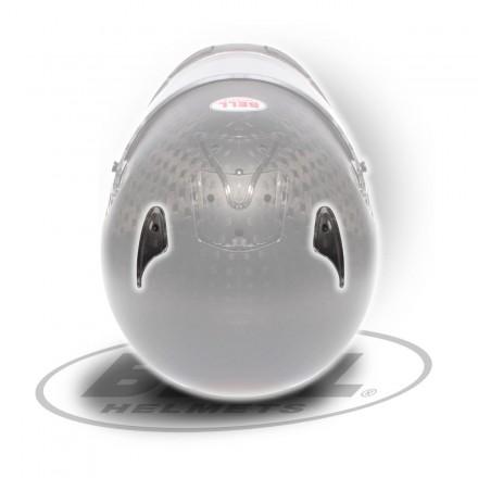 Air intake side extractors