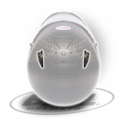 Air intake low  profile