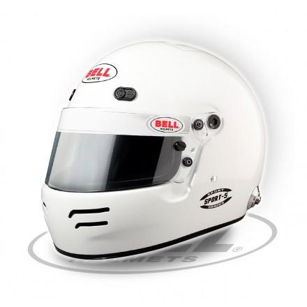 Bell Sport5